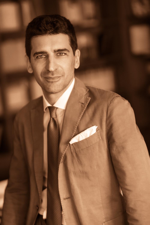 Paolo Panella