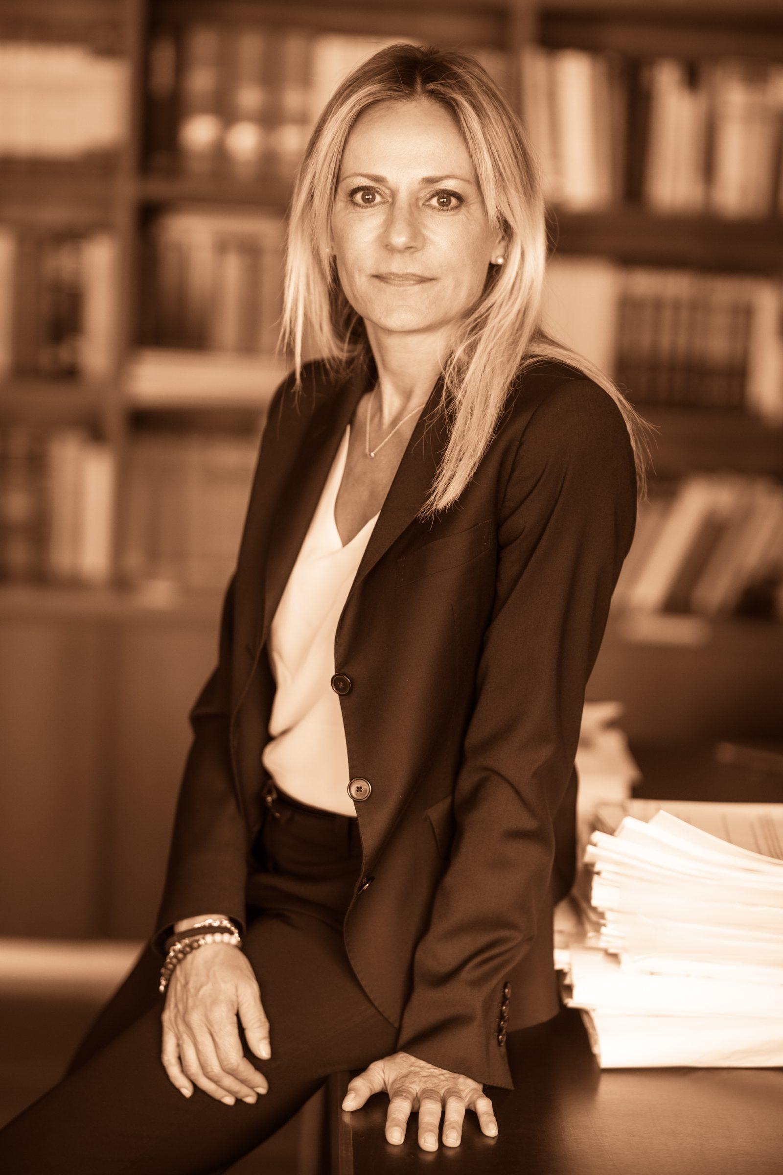 Francesca Spadetto